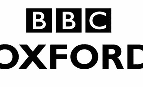 bbc_oxford