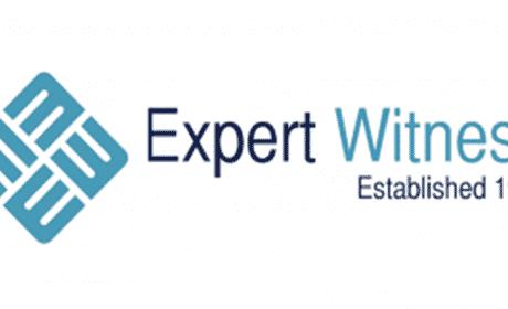 expert_witness