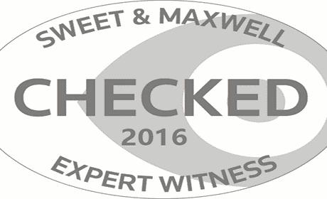 expert_witness_directory