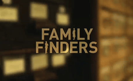 family_finders