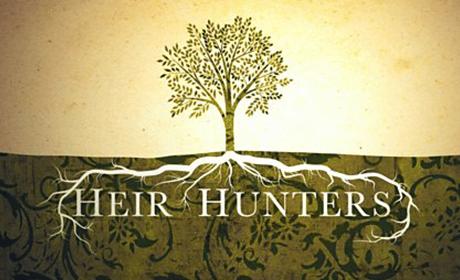 heir_hunters
