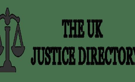 justice_directory