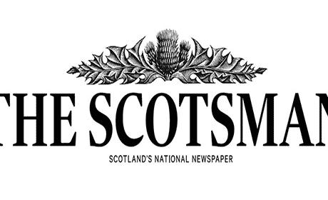 the_scotsman