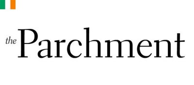 the-parchment-probate-genealogy-association-launched