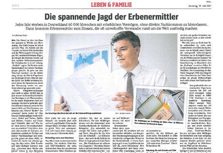 German-News