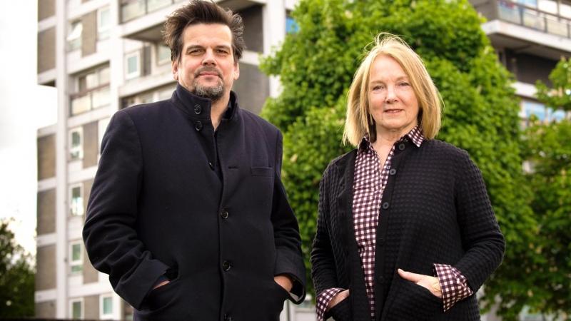 Daniel-Curran-and-Barbara-Jepps