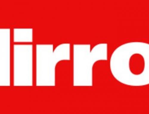 """Mirror: """"Ich dachte, es wäre ein Scherz"""" - Wie mehr als 100-Leute ihren Anteil an £ 30,000 von Verwandten geerbt haben, von denen sie noch nie gehört hatten"""
