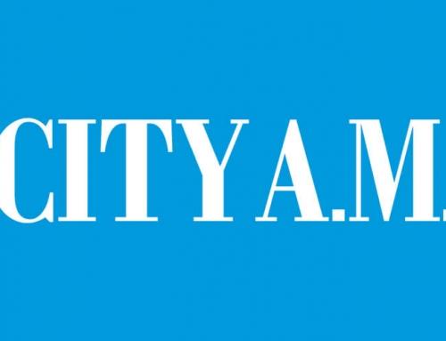 CI AM: Heir Hunters estrella Danny Curran sobre cómo cazar las relaciones perdidas