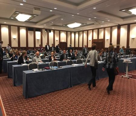 Gen_conference