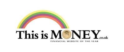 Das ist Geld